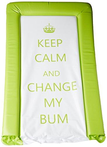 Union Jack Buggy Blanket Traditional 100 x 75cm